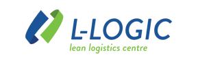 L-Logic